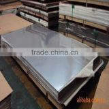 building material 420 stainless steel plate