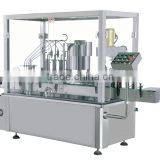 Automatic vial filling machine, vial filling and capping machine, liquid vial filling machine                                                                         Quality Choice                                                     Most Popular
