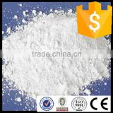 Raw Material 36% CAS NO.: 7699-43-6 Zirconium Oxychloride                                                                         Quality Choice