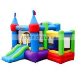 Crazy Interesting Jumping Castle,Indoor or Outdoor Commercial Grade Bouncy Castle,small inflatable indoor bouncer