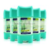 wholesale crystal natural deodorant gel with high quality