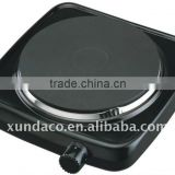 mini portable electric hot plate