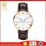 Ladies Watches With Changeable Strap Stainless Steel Watch Case                                                                         Quality Choice