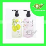 450ml Antibacterial Scented Hand Soap