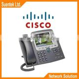 new and original cisco ip phone CP-7975G