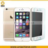 For iPhone 6 Plus Screen Protector, Premium Tempered Glass Screen Protector with 9H Hardness