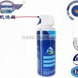 400ml air duster cleaner spray