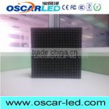 aliexpress large stadium led display screen super slim good price p4 smd indoor led module