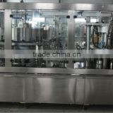 Beer Canning Equipment Filling Machine