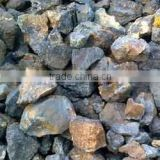 Manganese Ore Manganese Ore from Reliable Suppliers