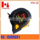 YUCHENG county YONGHENG tape measure steel tape measure material                                                                                                         Supplier's Choice