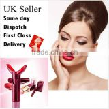Perfect Lip Pump /Lip Plumping /Lip Enhancer /Lip Enhancement