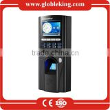 TFS20 fingerprint employee attendance machine professional access control system