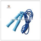 weighted jump rope professional jump rope adjustable cable speed jump rope