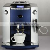 2015 New Product For Sale Commercial Coffee Machine All Stainless Steel Coffee Percolator Filter Coffee Maker