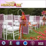stacking banquet chairs/buy chiavari chairs wholesale