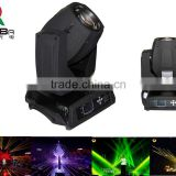 China wholesale led stage light ,200 beam moving head light spot,fine art lighting moving head