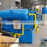 hot sale dissolved air flotation machine widely used in mining and metallurgy                                                                         Quality Choice