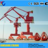 Hot Sale Portal Crane Manufacturer