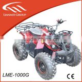 quads electric 1000w atv for adult