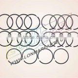 LM-TR07214 STD S.D 98.5MM FOR PERKINS TRACTOR PARTS PISTON RING