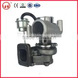 JF124012 excellent quality HX35 turbocharger 504216822 4036158 turbo for IVECO