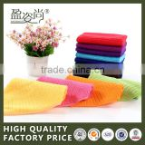Soft Cheap Wholesale Cotton Kids Hand Towel Wholesale Microfiber Towel 100% Egyptian Cotton Towels with Factory Price