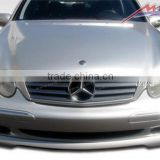 Body kit for BENZ-2001-2004-C Class-W203-CR-S