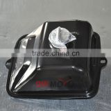 China 250cc ATV Spare Parts Petrol Gas Fuel Tank
