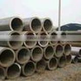 api 5l b erw steel pipe