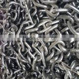 Anchor Chain Stud Link Chain