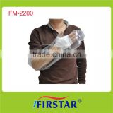 Firstar cast protector waterproof and disposable