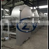 2016year Cassava starch making plant /Tapioca starch machine manufacturer