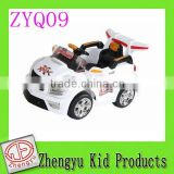 Children's toy motorcycle, children motor bike for sale, new pattern kids' motorbike