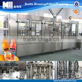 Energy Drinks Making Machine / Carbonation                                                                         Quality Choice