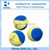 Water Game Gel Core Surf Ball