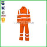 Professional Protection Workwear Shirt /Mens Shirt and Pants                                                                         Quality Choice