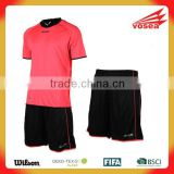 Jerseys thailand original soccer jersey grade original,kids Ladies ,Football jersey, customized