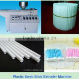Plastic Swab Stick Extruder Machine of New Products from China Suppliers - 118050661