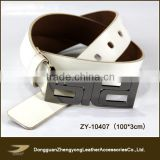 high quality wholesale leather belt blanks,western belts mexico
