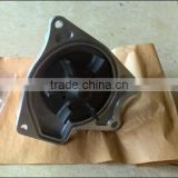 INquiry about Excavator spare part 4M40 water pump J2210930S for E307D/4M40