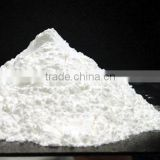 NATIVE TAPIOCA STARCH HIGH QUALITY FROM VIETNAM IN NEW CROP