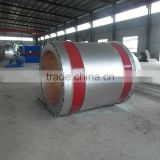 Pulverized Coal Burner/wastes recycling