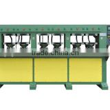 EVA insole making machine