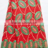 2014 Hot Selling High Quality Swiss Voile Lace For Clothing/African Quipure Lace Fabrics