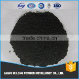 Atomized Iron Metal Powders Fuel Additives