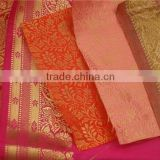 brocade silk fabrics for wedding stationers, wedding dress designers, wedding backdrop designers