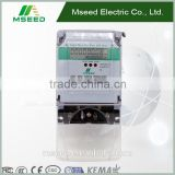made in china DDS28-1 Single Phase* Multifunction electricity,watt hour Prepaid Smart Electronic power meter