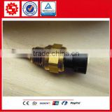Cummins ISM/QSM/M11/L10 for sale from China Suppliers