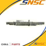 Transmission shaft, pass shaft, transfer shaft 403309 for Adavnce ZL40, ZL50,for LiuGong ZL50C gearbox - overall pass shaft